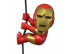 Scalers Collectible Mini Figures Series 02 - Iron Man