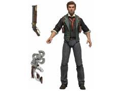 """Bioshock Infinite 7"""" Action Figure - Booker"""