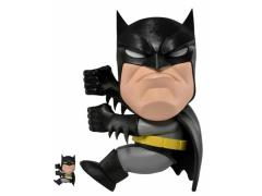 DC Comics Jumbo Sized Scalers Batman (Limited Edition)