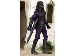 "Planet of The Apes 8"" Clothed Figures - Gorilla Soldier"