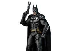 Batman Arkham Knight 1/4 Scale Figure - Batman