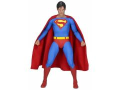 Superman 1/4 Scale Figure