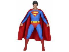 Superman 1/4 Scale Figure (Christopher Reeve)