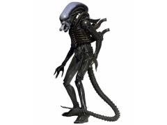Alien 1/4 Scale Figure 1979 Big Chap