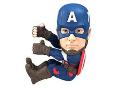 "The Avengers Age of Ultron 2"" Scalers Series 01 - Captain America"