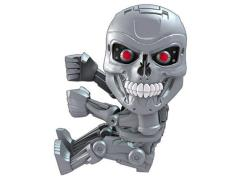 Terminator Genisys Scalers Endoskeleton
