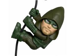 Scalers Collectible Mini Figures Series 05 - Arrow (TV Show)