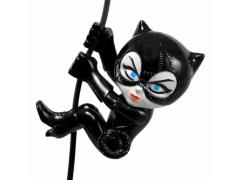 Batman Returns Scalers Catwoman