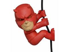 Marvel Scalers Daredevil