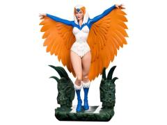 Masters of the Universe 1/4 Scale Sorceress