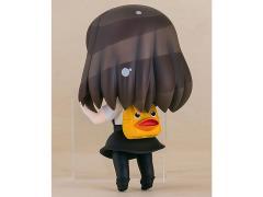 Hajime Ichinose Nendoroid Figure