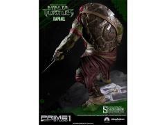 TMNT Movie Statue - Raphael