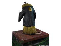 TMNT Movie Statue - Splinter