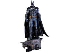 Batman: Arkham Knight Museum Masterline Batman Statue