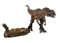 1/35 Scale Ceratosaurus Dentisulcatus (Savage)