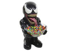 Marvel Venom Candy Bowl Holder