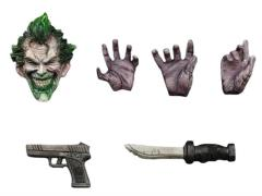 Arkham City Play Arts Kai - The Joker