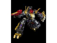 "Transformers Gigantic Black Zarak (Scorponok) 22"" Figure"