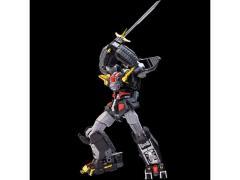 Metamor-Force Dancouga Figure