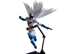 Gatchaman G-1 Action Figure