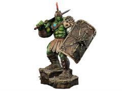 Marvel Premium Format Gladiator Hulk