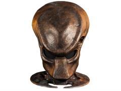 Predator 2 Mask Prop Replica