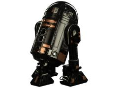 Star Wars R2-Q5 Imperial Astromech Droid 1/6 Scale Figure