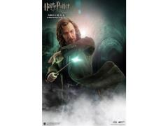 1/6 Scale Harry Potter & The Order of The Phoenix - Sirius Black