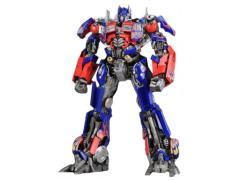 DMK01 Optimus Prime Dual Model Kit