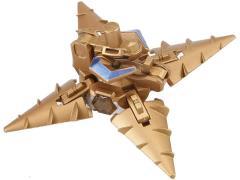Transformers Prime Arms Micron AMW-05 Balo G