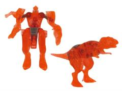 Transformers: The Lost Age Dinobot Micron Ivan Figure