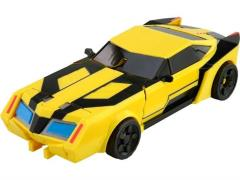 Transformers Adventure TED-01 Bumblebee