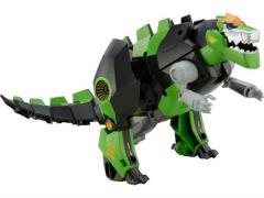 Transformers Adventure TED-02 Grimlock