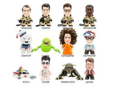 Ghostbusters Titans Mini Figure Collection Series 01 - Box of 20