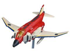 Uranos - F-4 Phantom