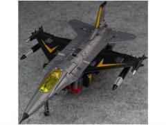 Uranos F-16 Falcon