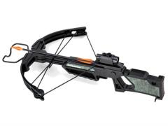 Daryl's Crossbow Role-Play Weapon