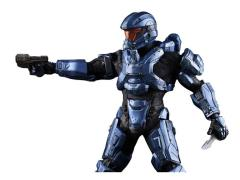 1/6 Scale Halo 4 UNSC Spartan Figure - Gabriel Thorne