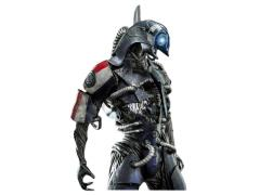 1/6 Scale Mass Effect 3 Figure - Legion