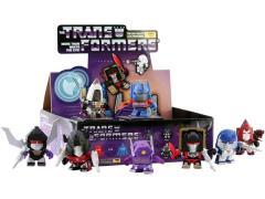 "Transformers 3"" Vinyl Figure Series 2 Random Figure"