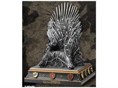 Game of Thrones Iron Throne Single Bookend