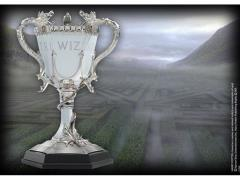 Harry Potter & The Goblet of Fire Triwizard Cup