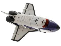 TW-06 Evila Star