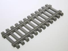 TW-06 Track Accessory