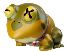 "Hypnotoad 6"" Vinyl Coin Bank"