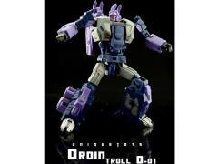 Ordin O-01 Troll
