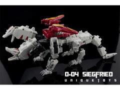 Ordin O-04 Siegfried