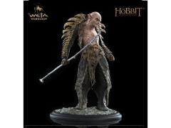 The Hobbit Yazneg 1/6 Scale Statue