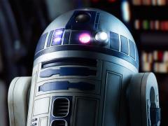Star Wars Premium Format R2-D2