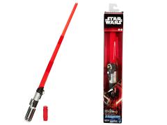 Star Wars BladeBuilders Darth Vader (A New Hope) Electronic Lightsaber
